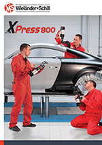 xpress800_brochure_cover