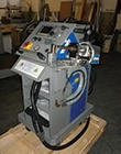 used body shop equipment