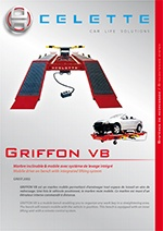 griffonVB_download_cover