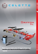 griffonXL_download_cover