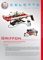 griffon_download_cover