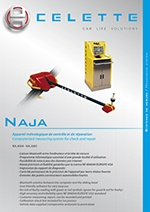 naja_download_cover