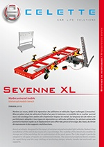 sevenneXL_download_cover