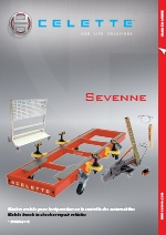 sevenne_download_cover