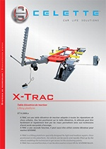 xtrac_download_cover