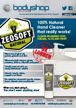 zeosoft_download