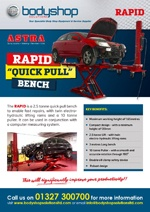 BSS_ASTRA_RAPID-LIFT_2pp_flyer-pdf copy