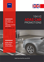 TEXA-ADAS-Car-Promotions-154-V2