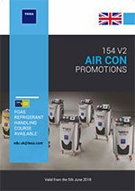 TEXA-Air-Con-Promotions-154-V2-img