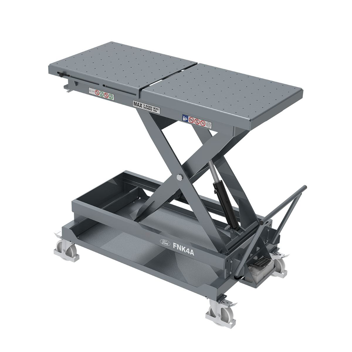 Table-Lift-in-extended-position